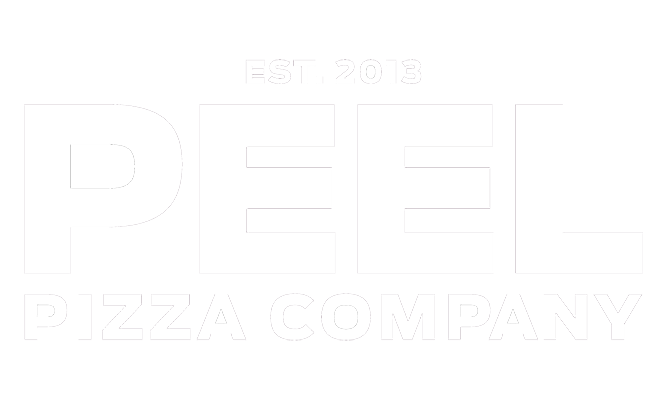 Peel Pizza Company